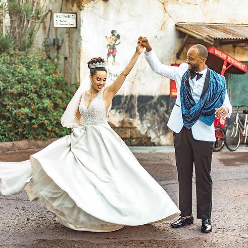 princess-weddings.jpg