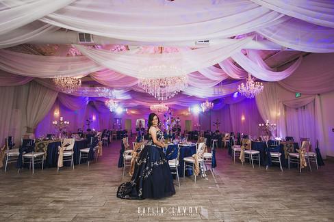 crystal-ballroom-tampa-event-venue-138.jpg
