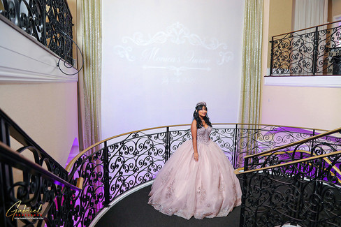 crystal-ballroom-daytona-quinceanera-venue-918.jpg