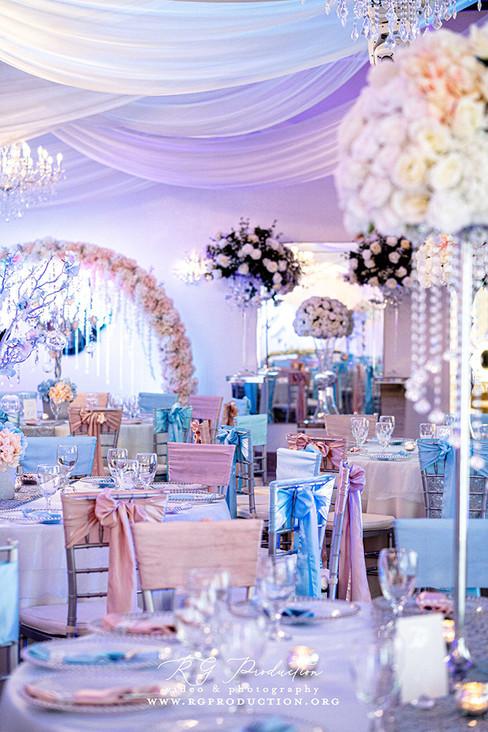 crystal-ballroom-tampa-quince-venue-367.jpg