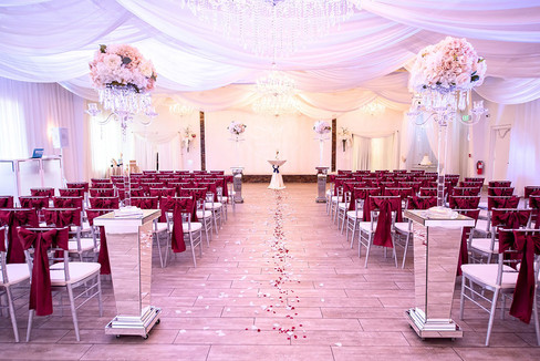 crystal-ballroom-tampa-wedding-venue-169