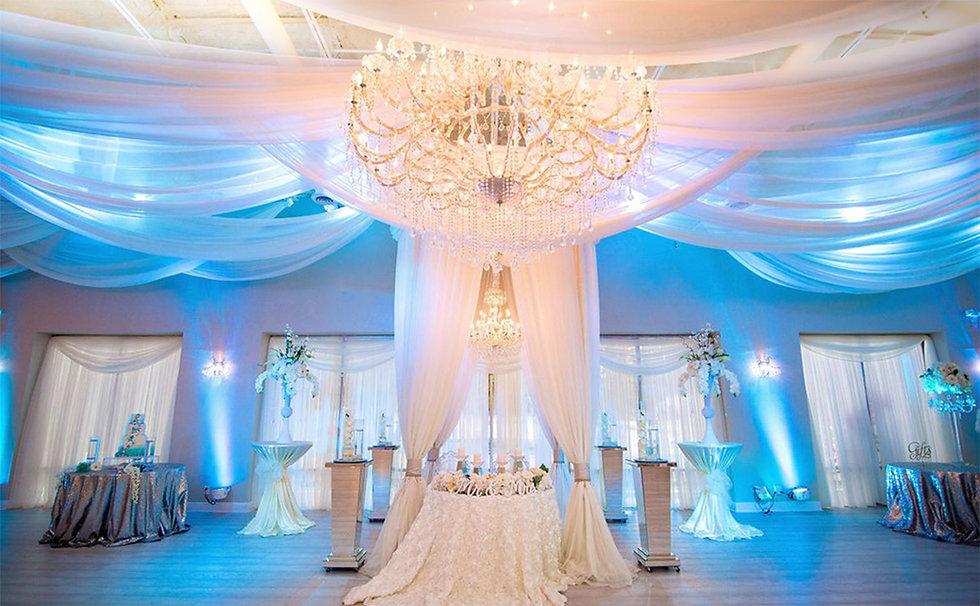 crystal-ballroom-Wedding1153.jpg
