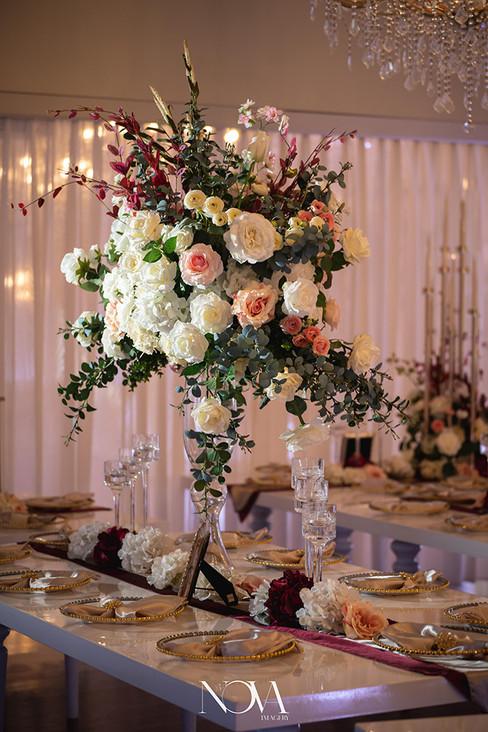 crystal-ballroom-altamonte-springs-wedding-venue-644.jpg