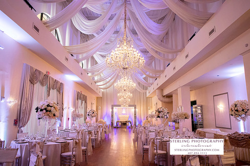 crystal-ballroom-orlando-wedding-venue-488.jpg