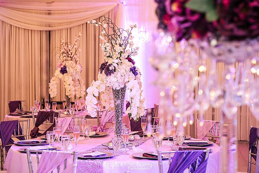 Planning a Simple Wedding