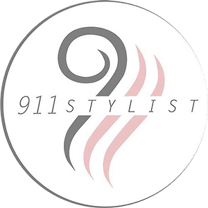 911-Stylists-Hair-and-Makeup-logo.png