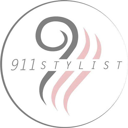911 Stylist Hair and Makeup