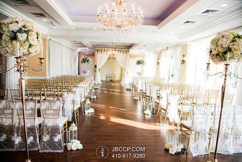 crystal-ballroom-daytona-wedding-venue-984.jpg