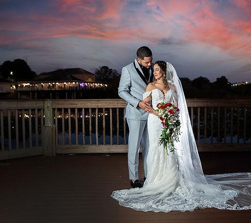 crystal-ballroom-altamonte-springs-wedding-venue-341_edited.jpg