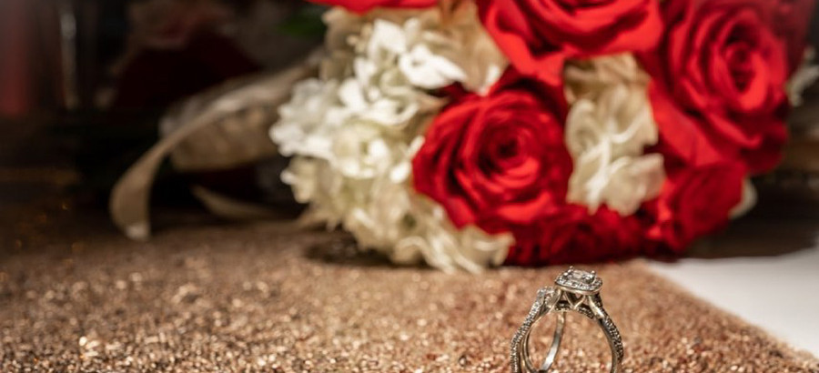 Planning the Perfect Wedding Proposal