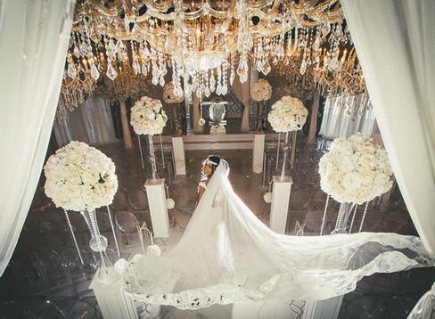 crystal-ballroom-venue-event-fort-lauder