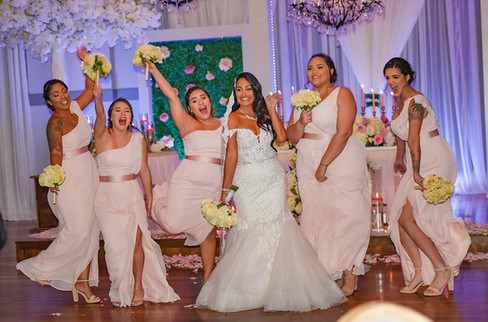 crystal-ballroom-lake-mary-florida-wedding-venue-1315.jpg