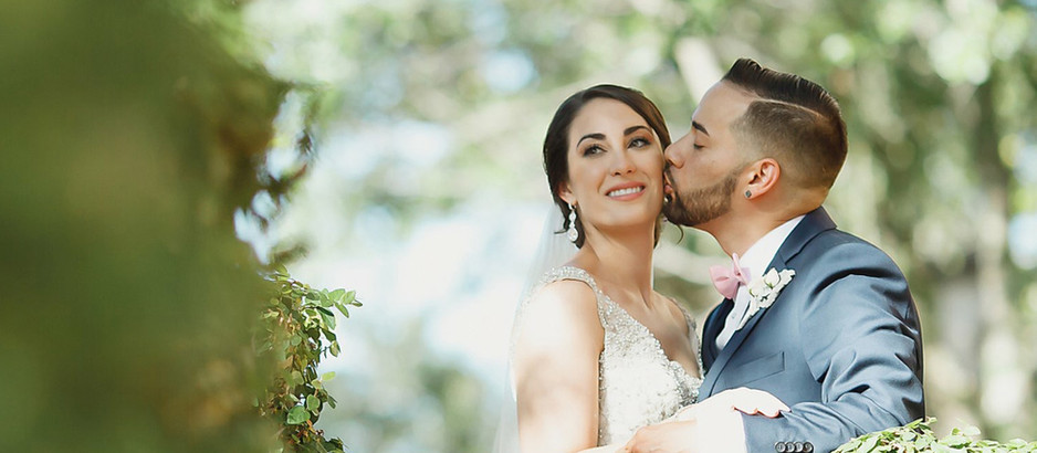 Skincare Tips for Your Wedding Day