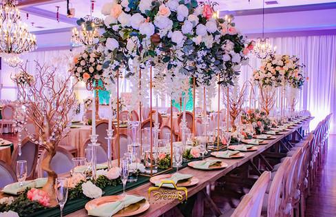 crystal-ballroom-lake-mary-florida-wedding-venue-1574.jpg