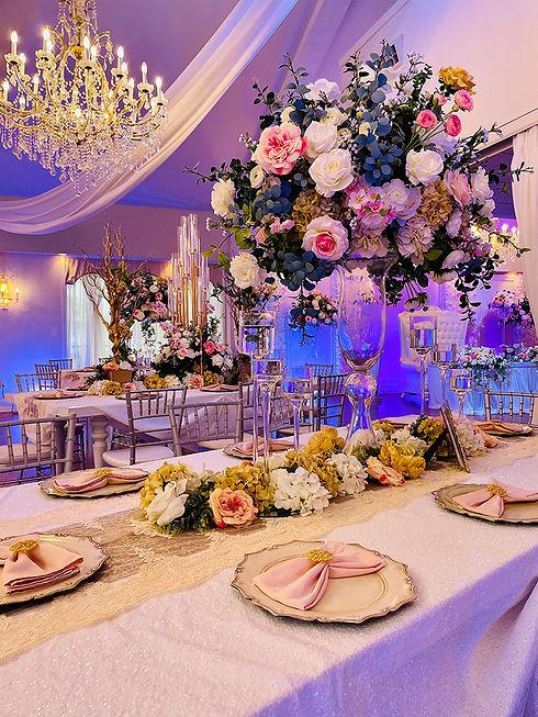 crystal-ballroom-altamonte-springs-wedding-venue-468.jpg