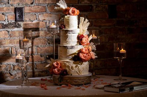 crystal-ballroom-st-augustine-wedding-venue-406.jpg