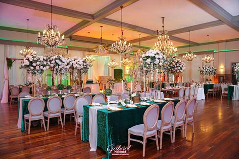 crystal-ballroom-lake-mary-florida-wedding-venue-1447.jpg