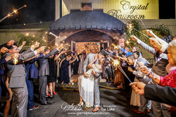 The Exit at Your Wedding Venue