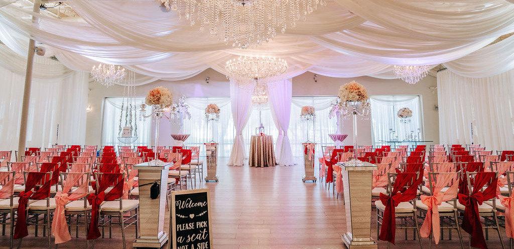 crystal-ballroom-clearwater-wedding-venu