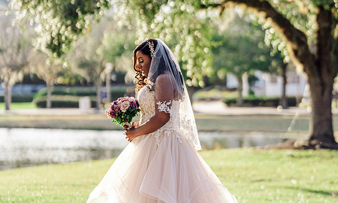 What You Should Know About Wedding Dresses