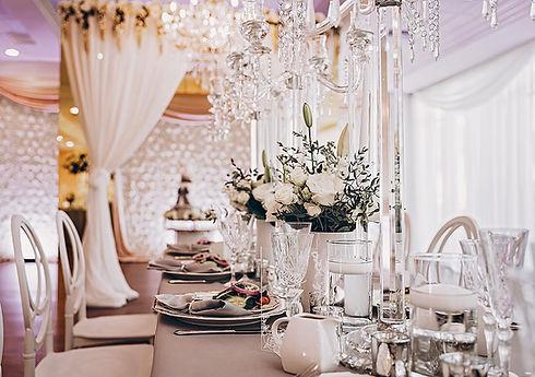 crystal-ballroom-daytona-wedding-venue-7