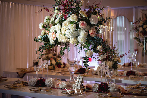 crystal-ballroom-altamonte-springs-wedding-venue-645.jpg