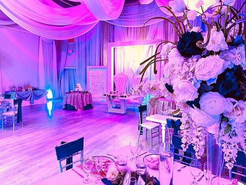 crystal-ballroom-orlando-wedding-venue-593.jpg