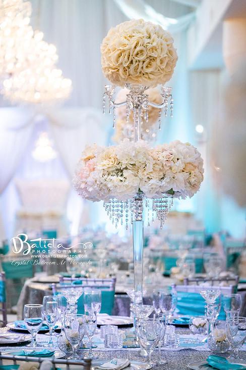 crystal-ballroom-orlando-event-venue-100