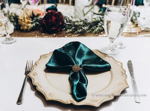 crystal-ballroom-orlando-wedding-venue-565.jpg