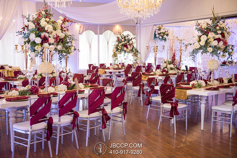 crystal-ballroom-altamonte-springs-wedding-venue-619.jpg