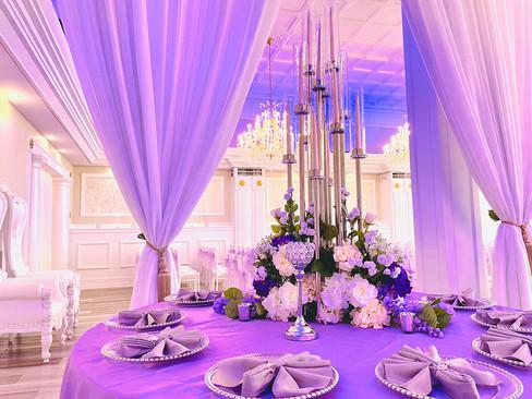 crystal-ballroom-rock-hill-wedding-venue-357.jpg