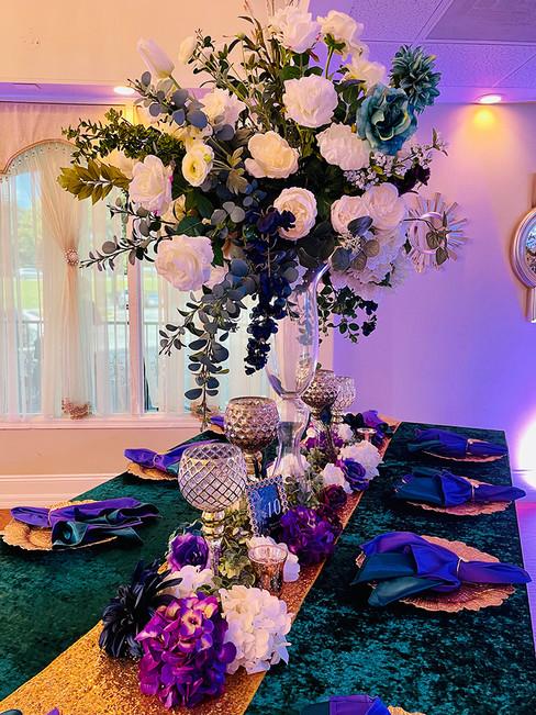 crystal-ballroom-altamonte-springs-wedding-venue-584.jpg