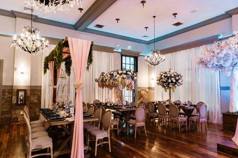 crystal-ballroom-lake-mary-florida-wedding-venue-1495.jpg