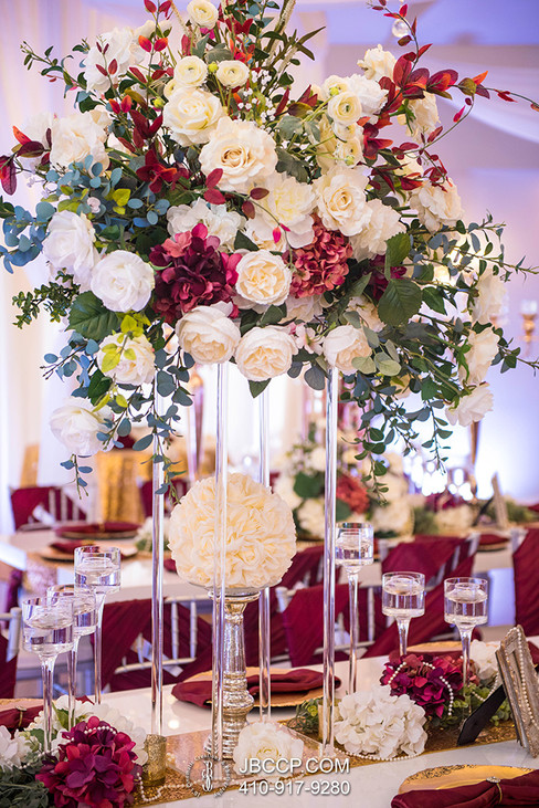 crystal-ballroom-altamonte-springs-wedding-venue-615.jpg