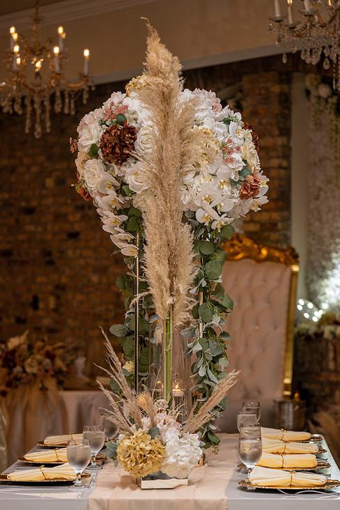 crystal-ballroom-st-augustine-wedding-venue-410.jpg