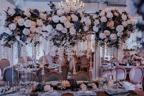 crystal-ballroom-lake-mary-florida-wedding-venue-1501.jpg
