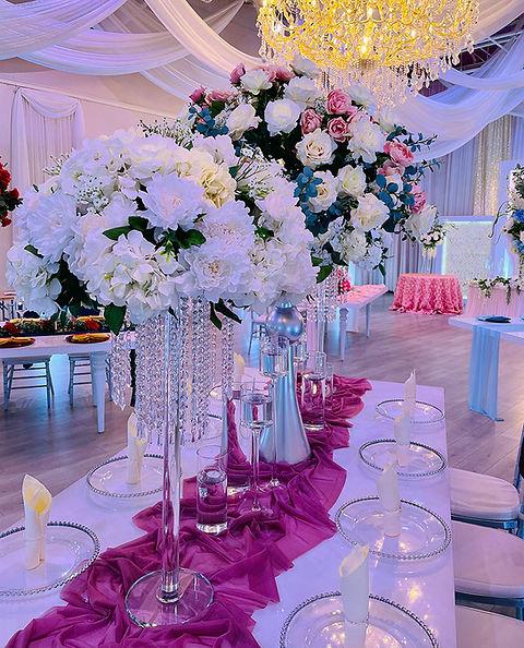 crystal-ballroom-orlando-wedding-venue-543.jpg