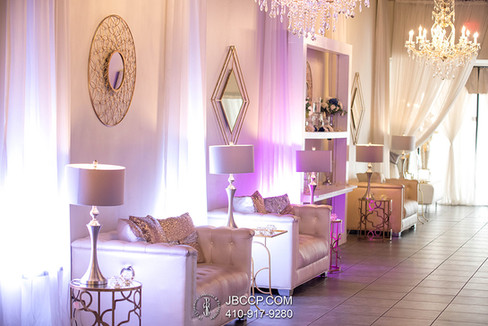 crystal-ballroom-orlando-wedding-venue-632.jpg