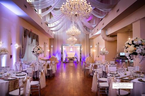 crystal-ballroom-orlando-wedding-venue-496.jpg
