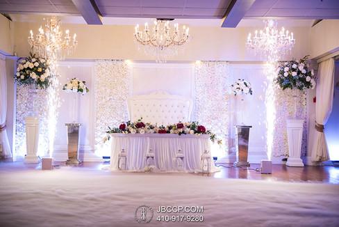 crystal-ballroom-altamonte-springs-wedding-venue-595.jpg