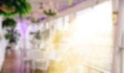 wedding-event-venue_edited.jpg