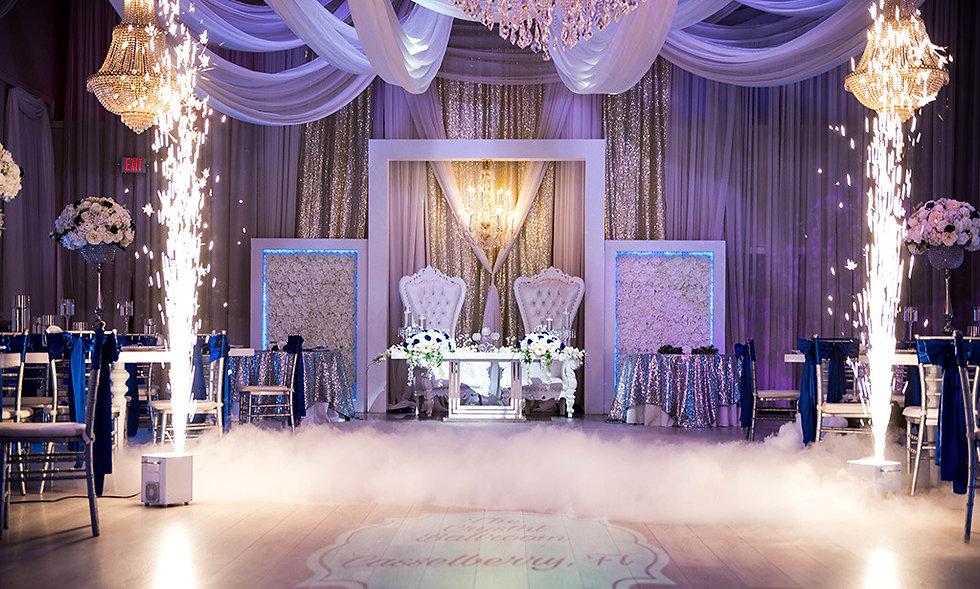 crystal-ballroom-orlando-wedding-venue-620_edited.jpg