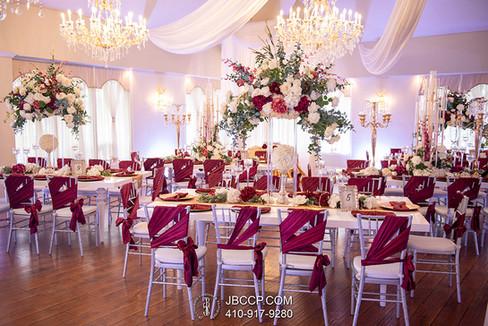crystal-ballroom-altamonte-springs-wedding-venue-608.jpg