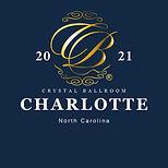CB-15-Charlotte.jpg