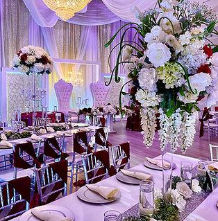 crystal-ballroom-orlando-wedding-venue-4