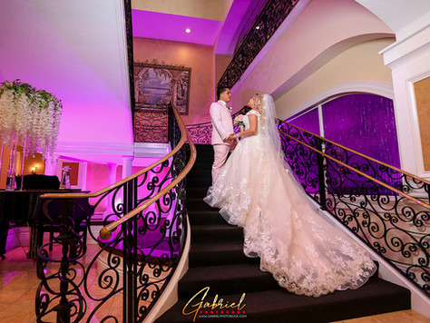 Wedding Ideas to Make It Special