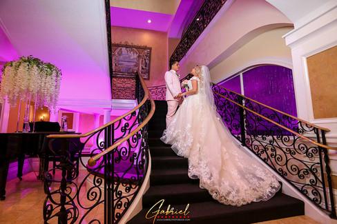 crystal-ballroom-daytona-wedding-venue-6