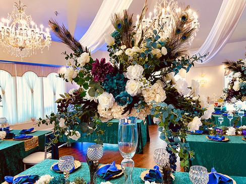 crystal-ballroom-altamonte-springs-wedding-venue-593.jpg