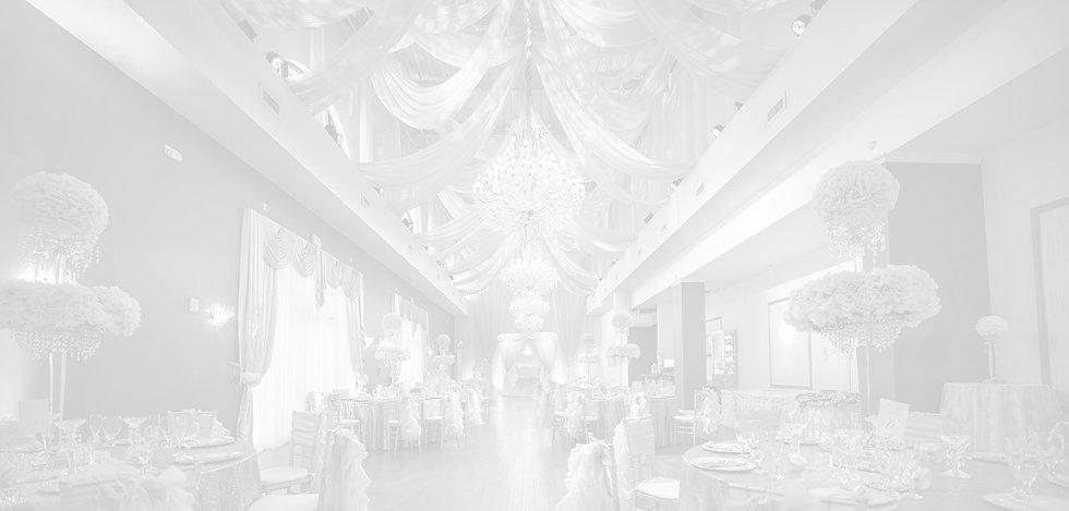 Crystal Ballroom at Veranda
