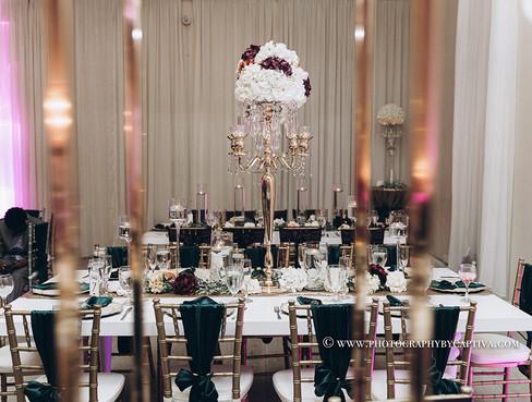 crystal-ballroom-orlando-wedding-venue-558.jpg